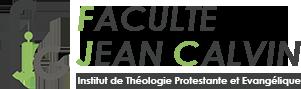 Faculté Jean Calvin